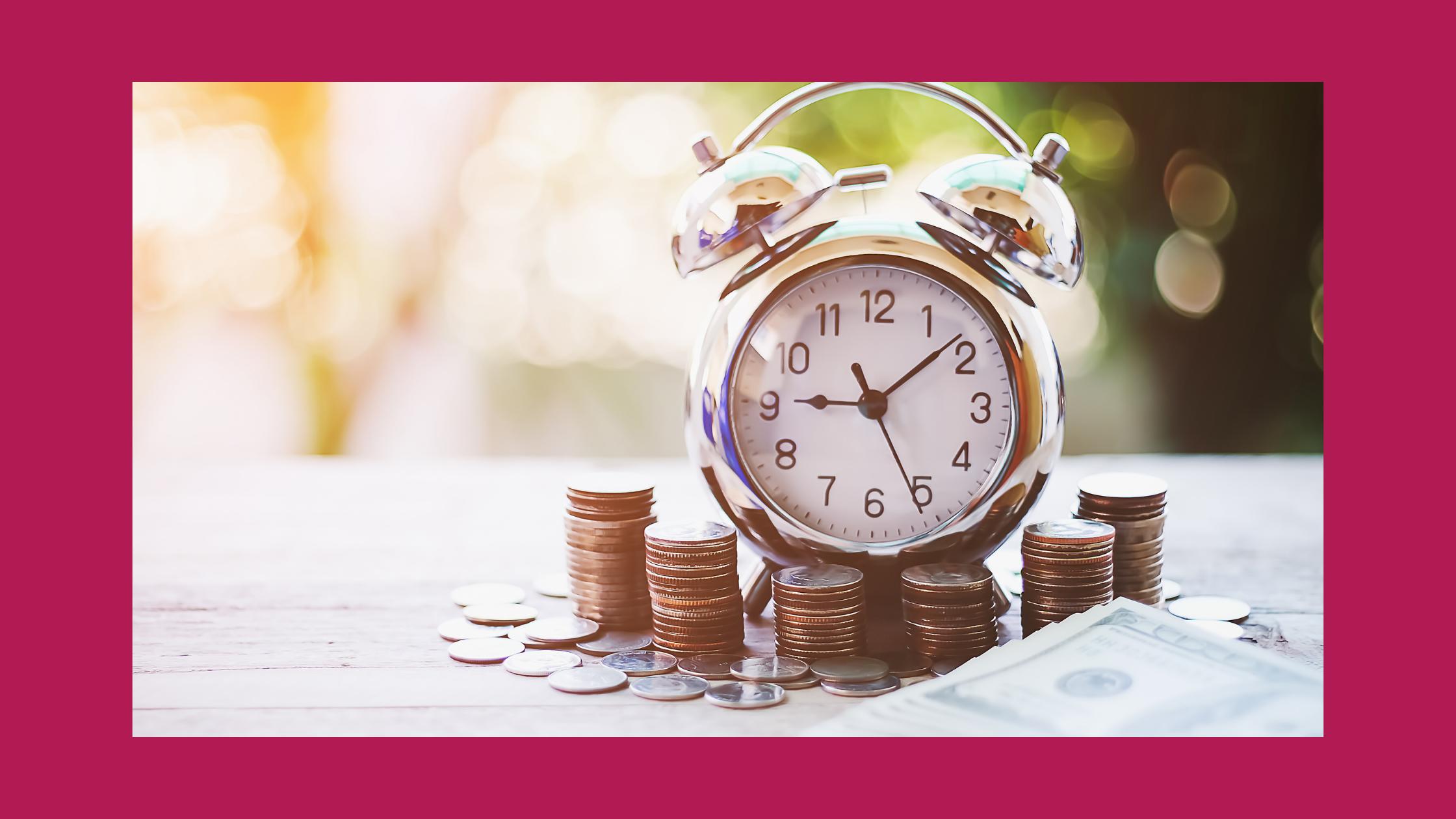Nullità del mutuo fondiario per superamento del limite di finanziabilità