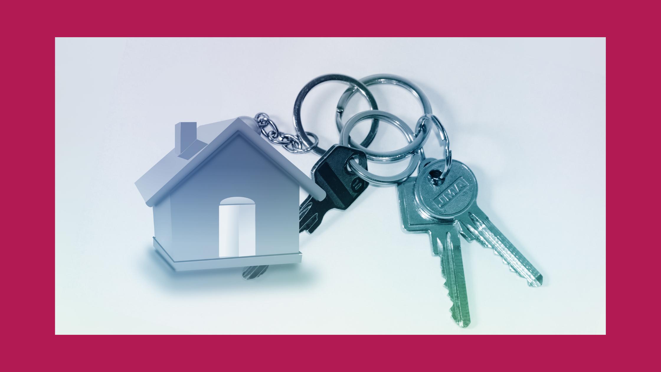 La società proprietaria dell'immobile dato in comodato ha diritto ai danni per il ritardo nella restituzione.