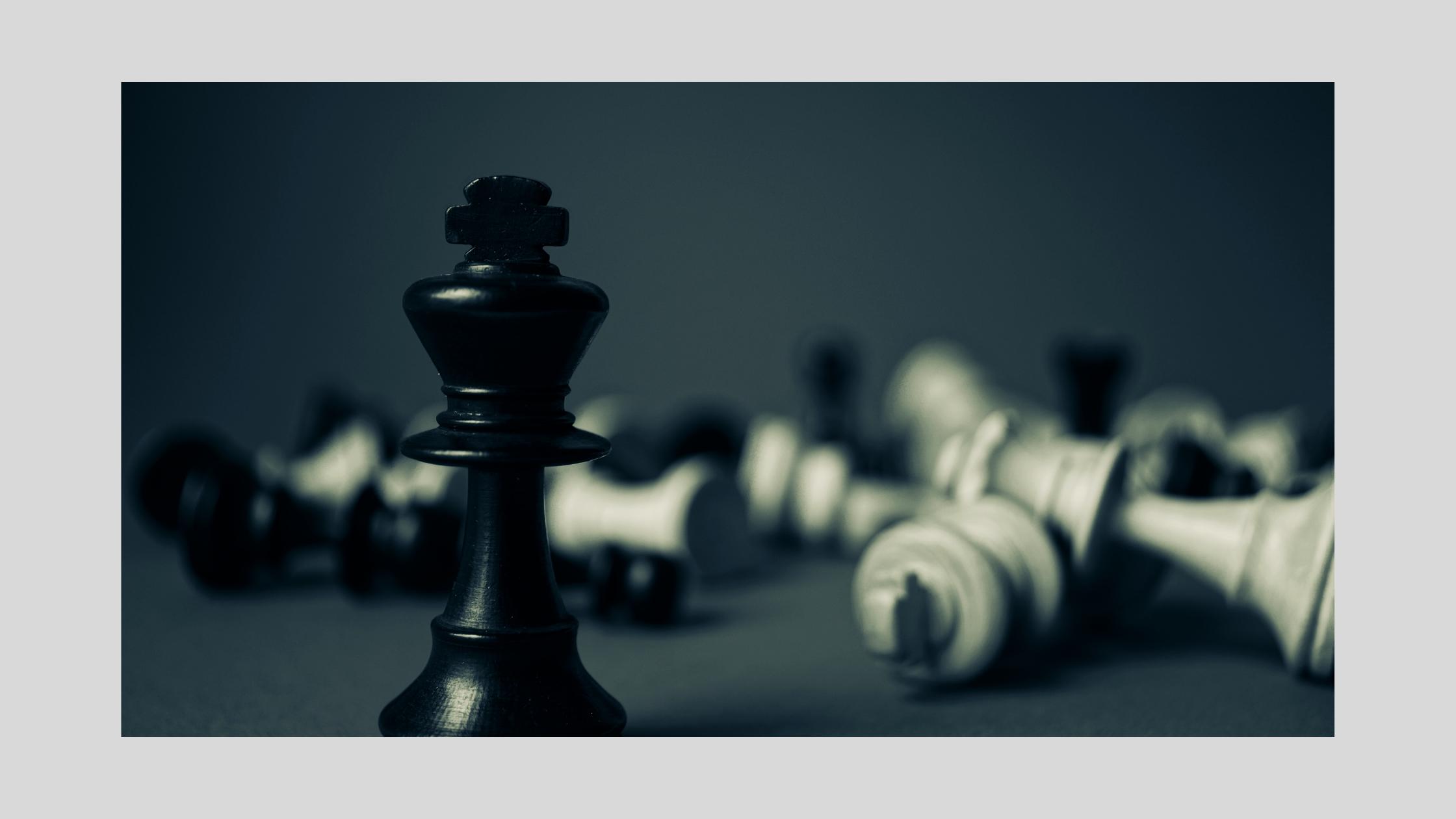 Concorrenza sleale tra imprese tra ipotesi tipiche e dovere generale di correttezza.